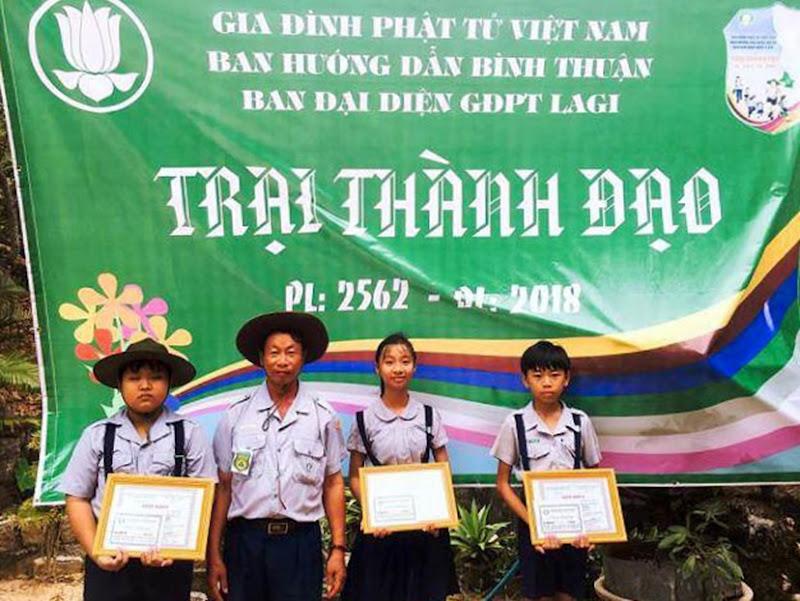 Trai_Thanh_Dao_GDPT_Lagi_Binh_Thuan (36)