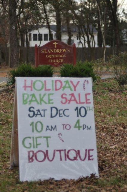 Holiday Sale - MLG_9903_140.jpg
