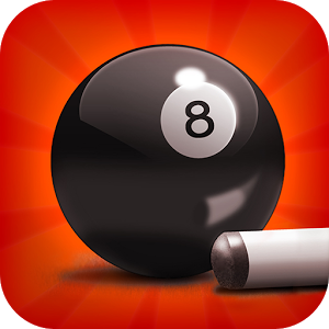 Real Pool 3D v1.1