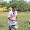 2012-CCO-1aEtapa-ClubedoVaqueiro-098.jpg