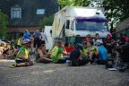 NRW-Inlinetour-2010-Freitag (173).JPG