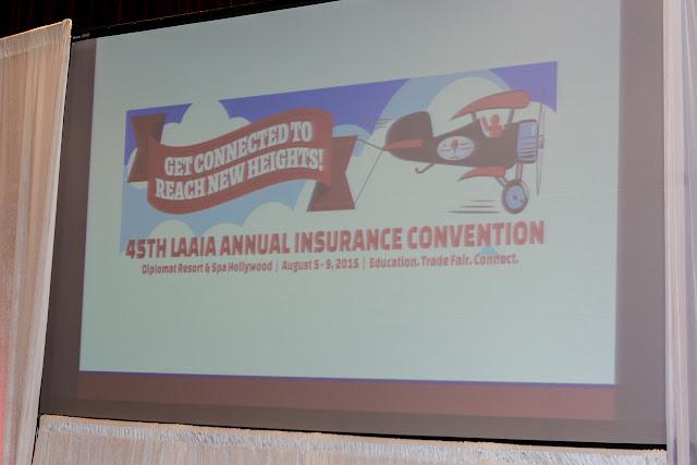 2015 Associations Luncheon - 2015%2BLAAIA%2BConvention-9475.jpg