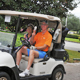 OLGC Golf Tournament 2013 - GCM_6027.JPG