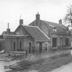 1953 febr Hoge Zeedijk Fam v Groezen-Janus Heijligers_BEW.jpg