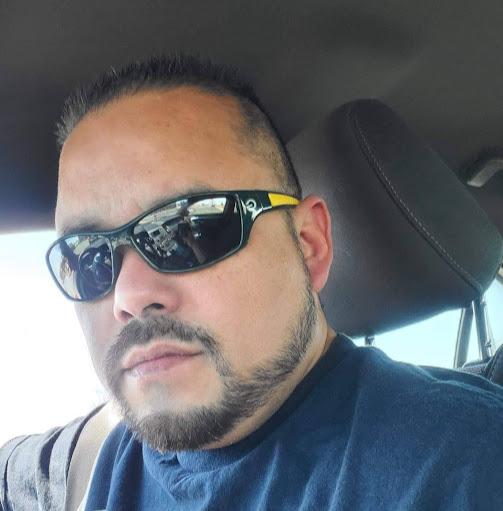 Erik Diaz - Address, Phone Number, Public Records