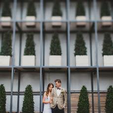 Wedding photographer Ilsur Gareev (ilsur). Photo of 27.03.2018