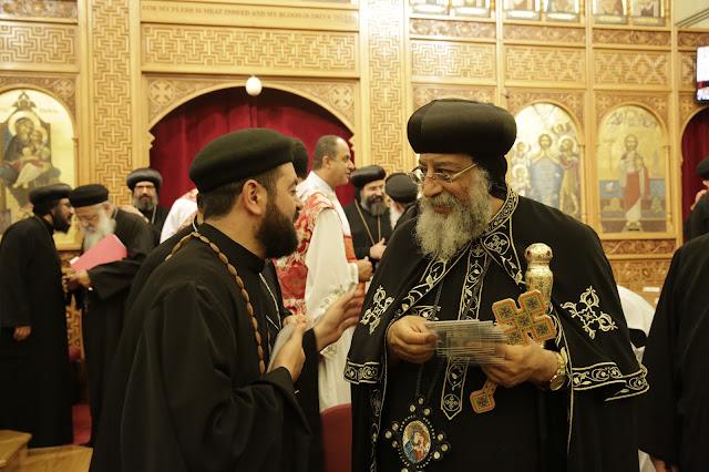 H.H Pope Tawadros II Visit (4th Album) - _09A9385.JPG
