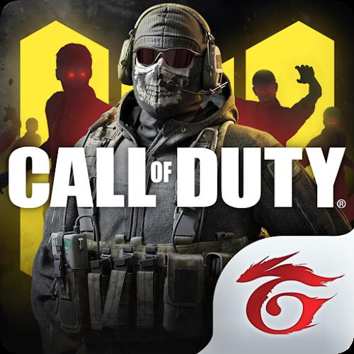 Call of Duty®: Mobile - Garena 1.6.9