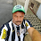 Wesley RedSkorpion's profile photo