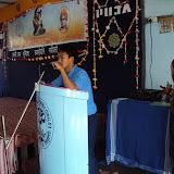 VKV Oyan Matru Puja (16).JPG