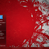 RED Remix XP v4.0
