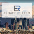 El Dabe Law Firm - Los Angeles Accident Lawyer