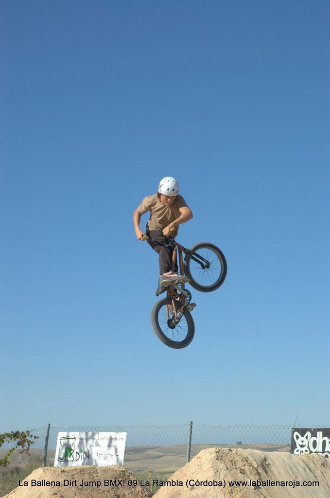 Ballena Dirt Jump BMX 2009 - BMX_09_0037.jpg