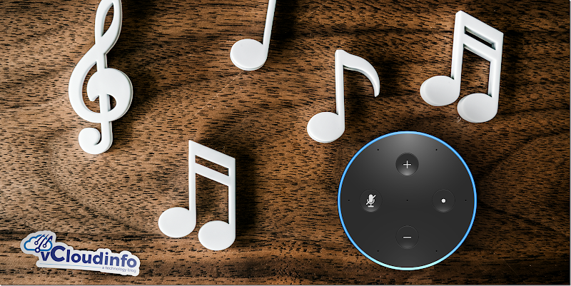 Alexa Parental Controls: Enabling Explicit Filter mode