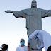 Rio de Janeiro planeja distribuir vacinas a todos os municípios hoje