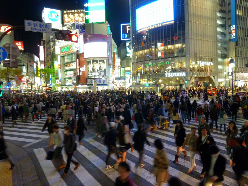 2014 Japan - Dag 3 - mike-P1050555-0091.JPG