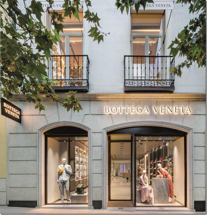 BV Madrid storePanorama_1