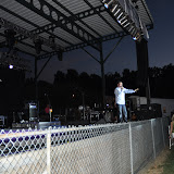 Watermelon Festival Concert 2011 - DSC_0168.JPG