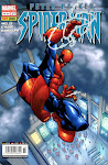 Peter Parker - Spider-Man #37 (Panini 2004)(c2c)(GDCP).jpg