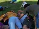 Acampamento de Verão 2011 - St. Tirso - Página 6 P8022425