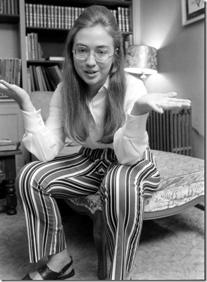 clinton-stripped-pants
