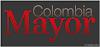Consorcio Colombia Mayor: Administradora de Fondos de Pensiones