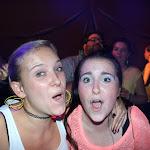 90er Jahre Party - Photo 140