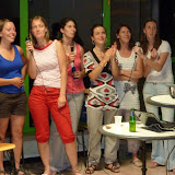 2011-07-07_AG_ASPTT_Volley