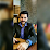 Mohnish Nagpal's profile photo