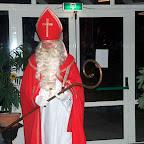 St.Klaasfeest 02-12-2005 (24).JPG