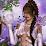 viviane damasceno's profile photo