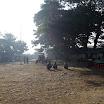 myanmar_0523.JPG