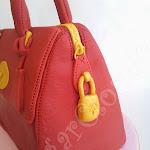 HandbagDetail.jpg