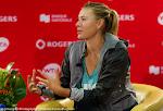 Maria Sharapova - Rogers Cup 2014 - DSC_0431.jpg