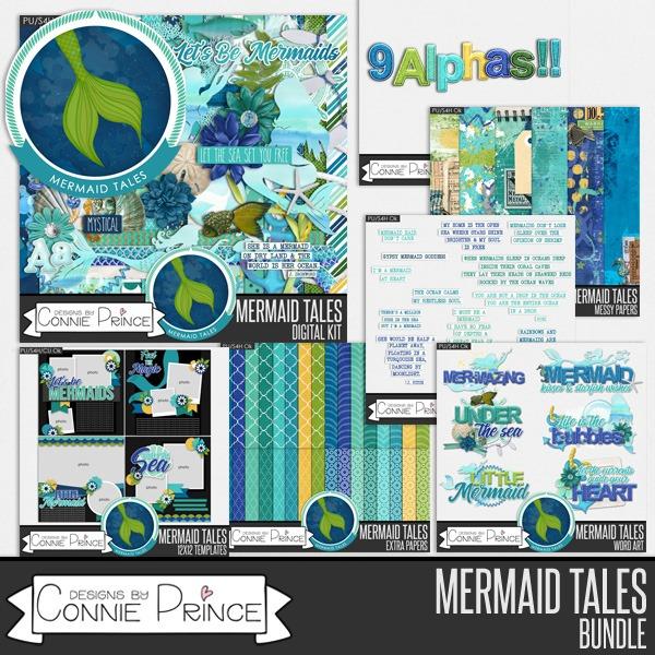 cap_mermaidtalesbundleDSS