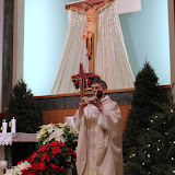Misa de Navidad 24 para Migrantes - IMG_7102.JPG