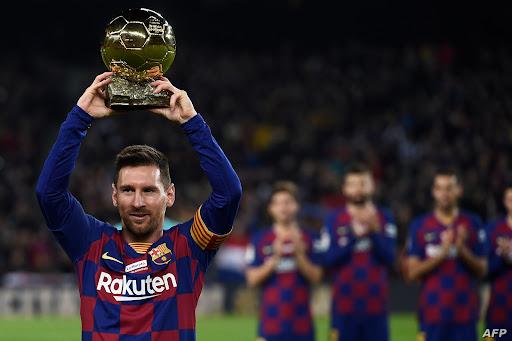 موعد مباراة برشلونة و جيرونا من بطولة مباراة ودية
