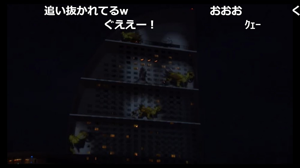 GW-66510.jpg