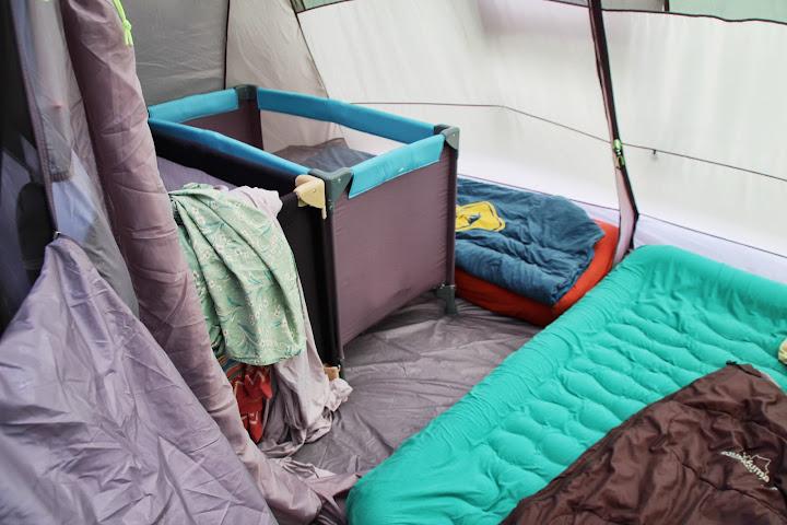 Camping La Devèze** (Lac de Pareloup, aveyron) IMG_6350