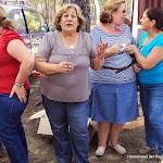 PeregrinacionInfantil2012_081.JPG