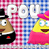 Download Pou v1.4.72 APK + MOD DINHEIRO INFINITO - Jogos Android
