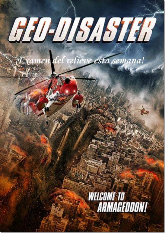 geo-disaster(1)