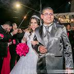 Nicole e Marcos- Thiago Álan - 1127.jpg