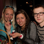 02.03.12 Eesti Ettevõtete Talimängud 2012 - Mälumäng - AS2012MAR03FSTM_010S.JPG