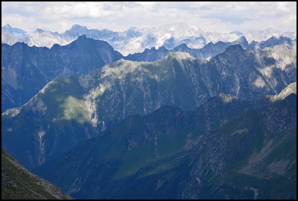 [2631-The-Alps-North%5B3%5D]
