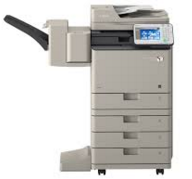How to download Canon iR ADVANCE C250i printer driver