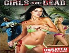 فيلم Girls Gone Dead