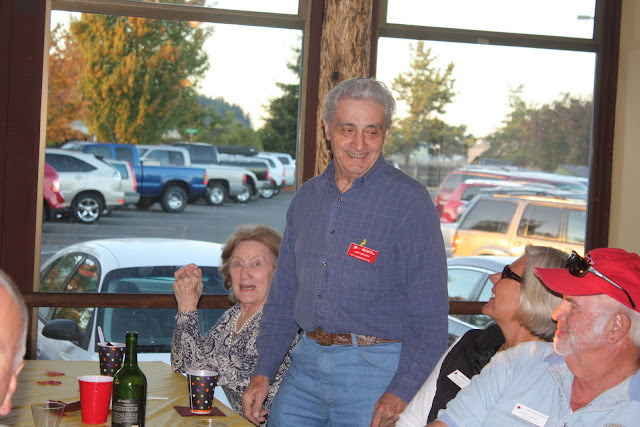 2012 Past Commodores BBQ - IMG_3048.JPG