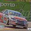 Circuito-da-Boavista-WTCC-2013-562.jpg