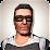 Reaction Quake 3's profile photo